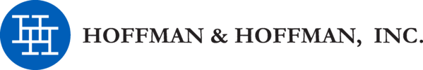 Hoffman and Hoffman HVAC