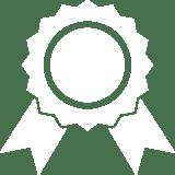 329-3297696_award-award-icon-white-png
