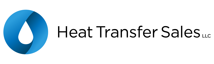 HTS_Logo_RGB