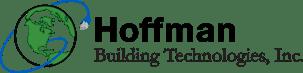 HBT_Logo_RGB