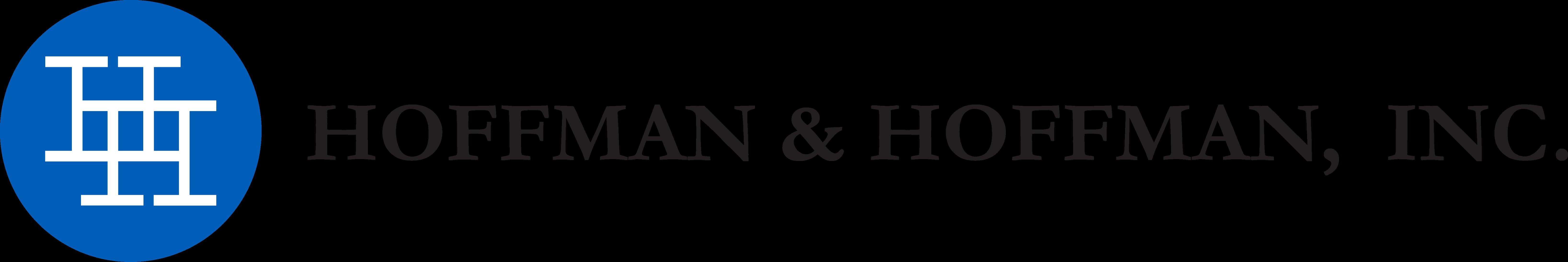 HH_Logo_RGB