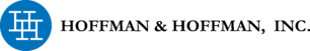 HH_Logo_CMYK
