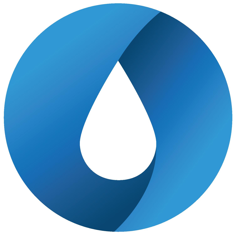 HTS_Logo_Symbol_CMYK