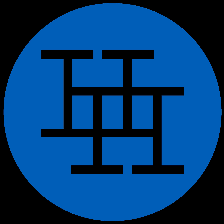 HH_Symbol_PMS300c_RGB-1