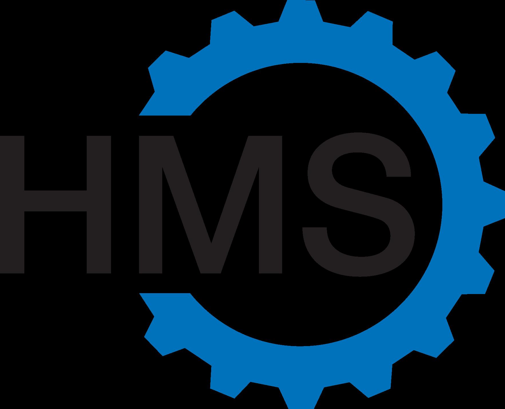 HMS_Symbol_CMYK